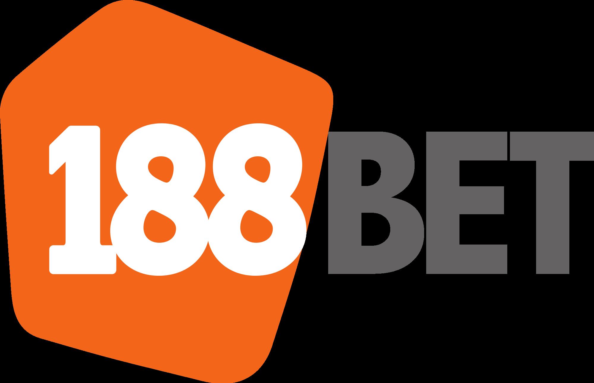 188 Bet - Rank