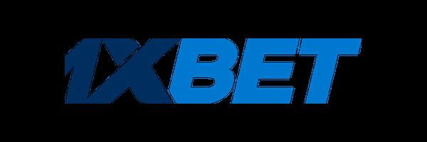 1xBet - Rank - apostas esportivas