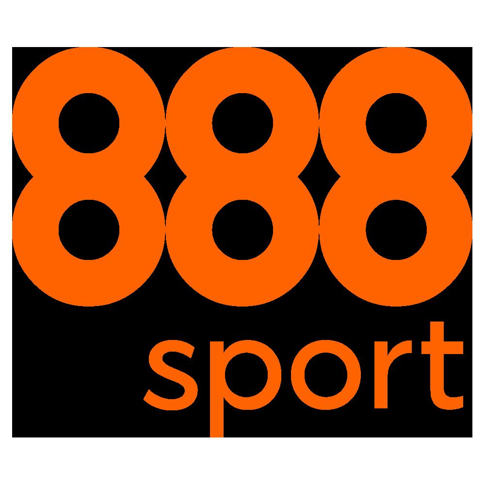 888 Sport - Rank