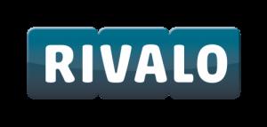 Rivalo - Rank