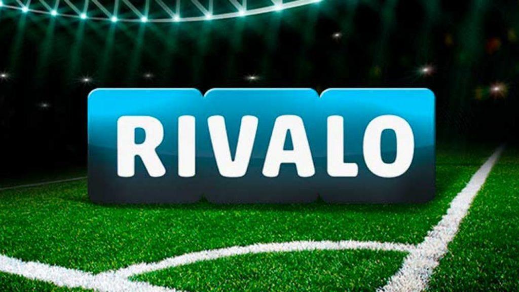 Rivalo - rank - apostas esportivas