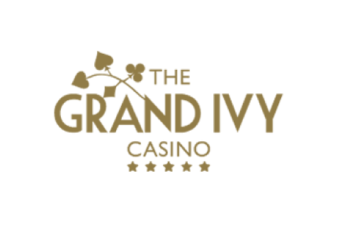 The_Grand_Ivy_Casino
