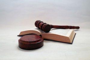 Legislação: Entenda como vai a regulamentação das apostas esportivas no Brasil