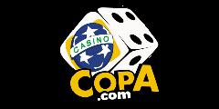 Casino Copa Logo