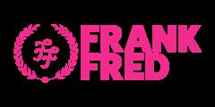 Frank&Fred