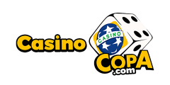 casinocopa-logo-480x240-240x120