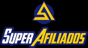 Super Afiliados