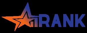 Rank Análises Logo