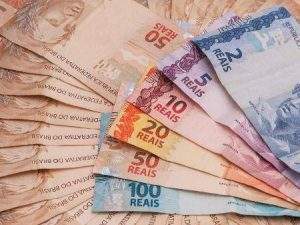 Jogue e ganhe com dinheiro real