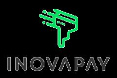 Inovapay
