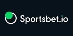 sportbet.io