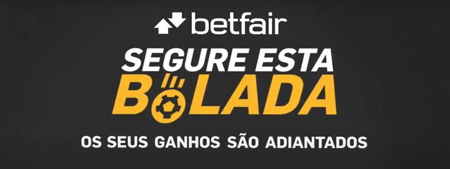 Betfair_Segureestabolada