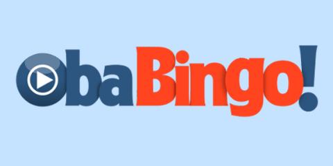 ObaBingo_logo03