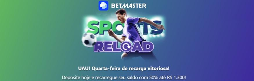 BetMaster_reloadquartasports