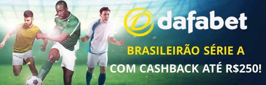 Dafabet_cashbackbrasileirão