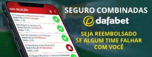 Dafabet_segurocombinadas
